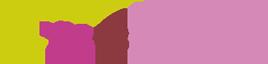 logo-nmewijzer.png